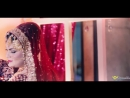 Jyoti and Turkey Wedding Trailer _ Cinewedding by Nabhan Zaman _ Bangladesh
