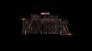 RISE REEL - Black Panther