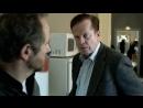 Валландер Фильм 17 Швеция Детектив 2007