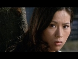 Kaidan hebi-onna 1968 / Snake Womans Curse / История призрака женщины-змеи HD 720 JP+(rus sub)