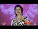 Nigina Amonqulova - (Dance Mix) 2018