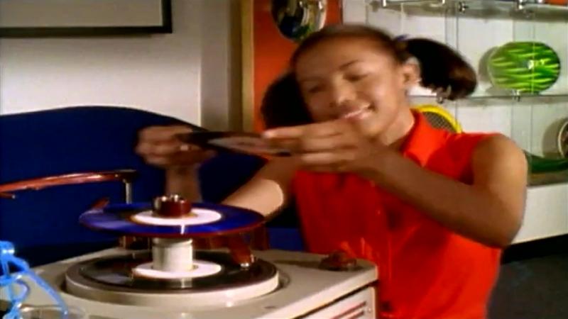 Cornershop - Brimful Of Asha (Norman Cook Remix (Single Version))
