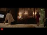 RUS | Трейлер фильма «Красный воробей — Red Sparrow». 2018.