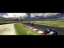 MotoGP 08 - Trailer HD