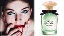 Dolce and Gabbana Dolce Дольче Габбана Дольче обзоры и отзывы о духах