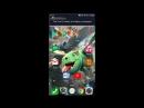 Destrucción en player batle ground Royale mobil
