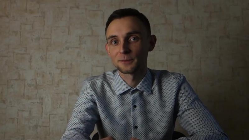 [04.09.2018] Госбанк СССР функционирует Код валюты 810