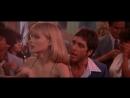 Scarface - Debbie Harry - Rush Rush (Bentraxx House Remix)