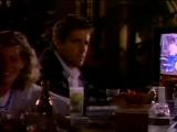 Glenn Frey. You belong to the City. 1985.