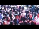 ОТКРЫТИЕ СЕЗОНА OLON ZON 2017 2018
