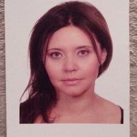 Ольга Банышева