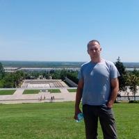 Антон Морквин