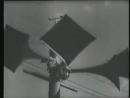 Обращение Молотова В М по радио 22 июня 1941 г