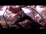 tom holland / spider-man / peter parker // vine edit ˜ i like it ˜ i don`t like