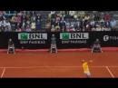 Nadal@TennisTV