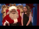 "'SNL' Tackles ""Naughty List Members"" Matt Lauer, Roy Moore, Al Franken in Cold Open"