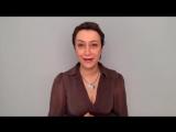 Приглашение Натальи Покатиловой на ее новый грандиозный онлайн проект