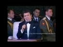 Иосиф Кобзон - По дороге в Загорск (Юбилейный концертЯ песне отдал всё сполна Луганск 2017)