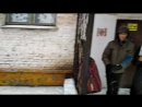 05.12.17 Инской. Грузим реквизит