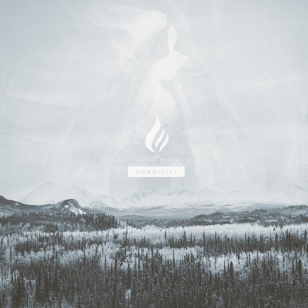 Divine Realm - Nordicity [EP] (2018)