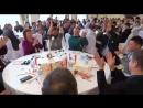 Видеоотчет о первом дне СлетбригадировERG