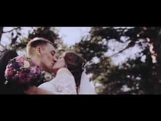 WeddingDay А+N