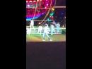 【fancam】Dimash Kudaibergen Димаш Құдайберген 迪玛希 20180702 cctv3[HD,1280x720, Mp4]