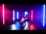 4 Бесплатных Занятия Танцев на Двоих