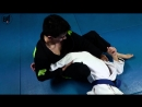 Near Side Armlock Youtube