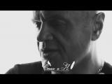 Эдуард Асадов  - Пока мы живы (Стих и Я)_00.mp4