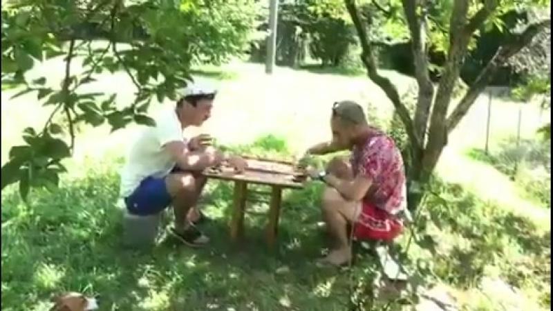 Каха про Путина) (360p).mp4