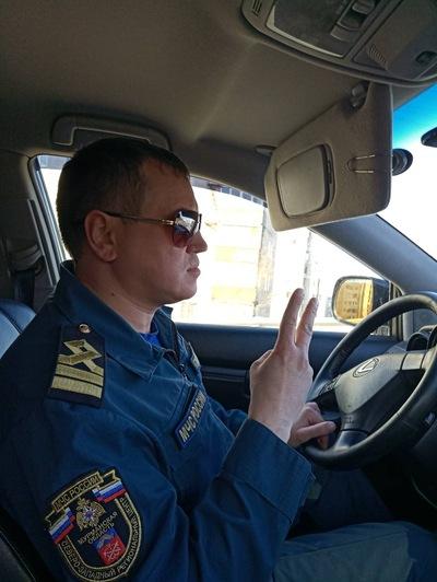 Ярослав Комарницкий
