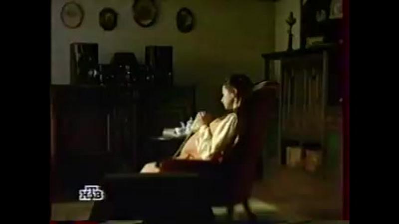 Рекламные блоки и заставка Кино (НТВ, 29.12.1997) 1