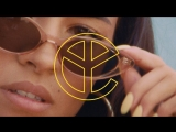 Yellow Claw & Moksi - Down on Love (feat. Yade Lauren) [OFFICIAL MUSIC VIDEO]