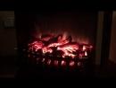 Электрокамин Royal Flame Fobos