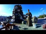 Поездка в Златоуст (обзорная экскурсия по городу)