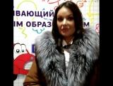 Оксана Фёдорова рекомендует Детскую парковку в Саранске