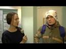 Женщина с характером - необыкновенный матч с Простолуповой Еленой