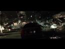 2012 2009 - Escape from L.A. Los Angeles Destruction Scene - Pure Action _4K_ 1080 X 1920 .mp4