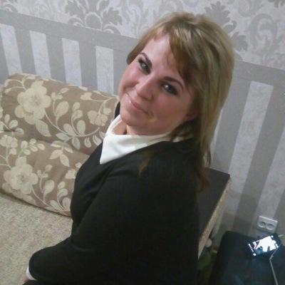 Мария Пушилина