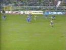 40 CL-1996/1997 Borussia Dortmund - Steaua Bucureşti 53 04.12.1996 HL