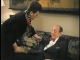 Vladimir Horowitz - Воспоминания