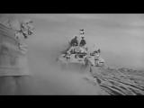 [WoT Fan - развлечение и обучение от танкистов World of Tanks] Ап Новых Топов и Нерф Химеры - Танконовости №219 - Будь готов [Wo