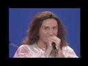 Валерий Леонтьев концерт 'Фотограф сновидений', 1999