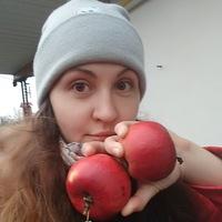 Galina Sikalo