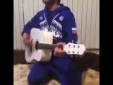 Асхаб исполняет - [Веселые Кавказцы]