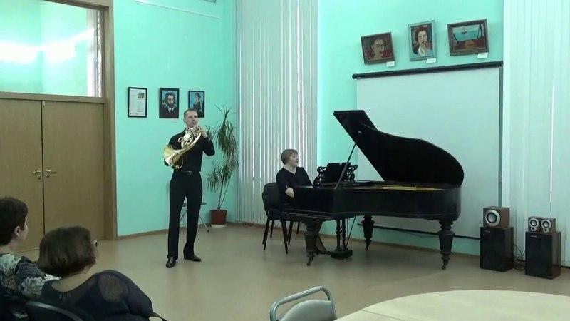 Г.Сальников, С.Рахманинов, К.М.Вебер, А.Рубинштейн, К.Молчанов и Г.Манчини