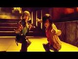 Tiger &amp Turbo vs Shibumi - Dragon Tiger Gate
