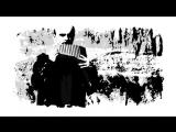 Сказки Одинокой Флейты. Сказка 29. Песня о далёкой Родине