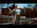 Steve C - Best Of Melody Minimal Mix 2018
